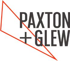 Paxton+Glew Image