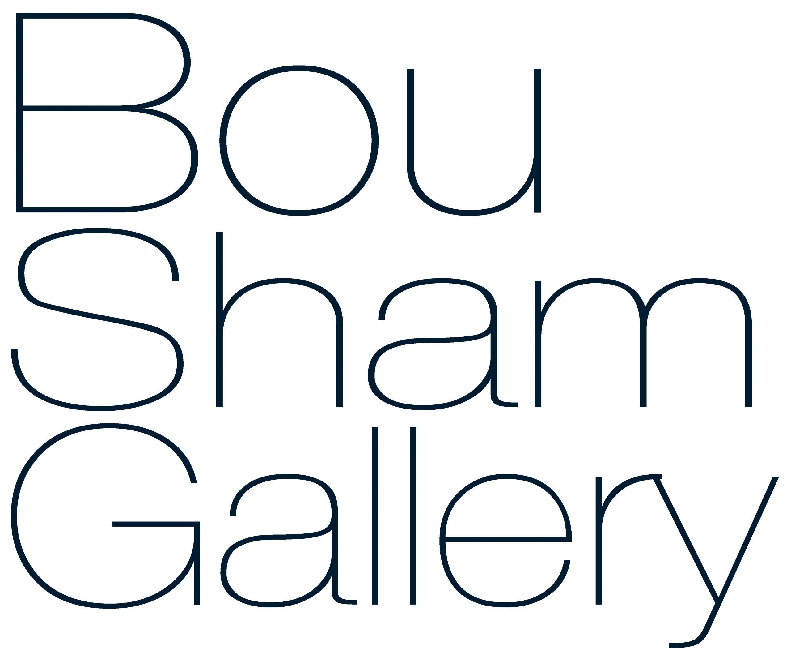 Bou Sham Gallery Image