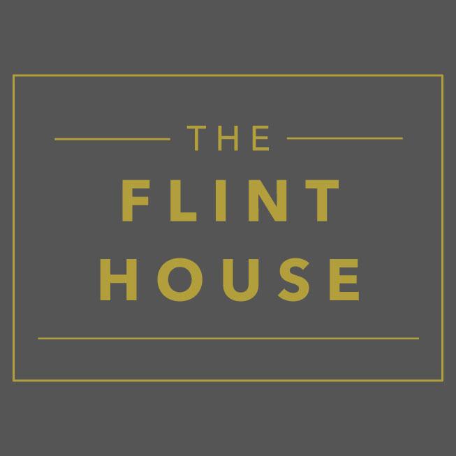 The Flint House Image